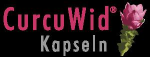 curcuwid GmbH